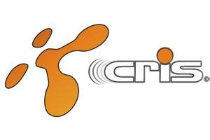 Logo Cris Video